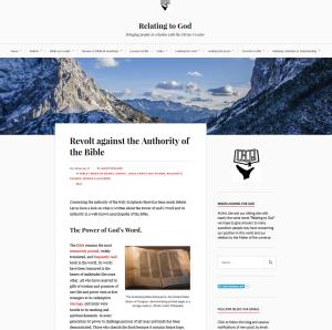 relating-to-god-blog-wp-2016-revolt-against-authority-bible