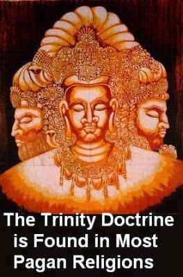 trinity-doctrine-found-in-most-pagan-religions
